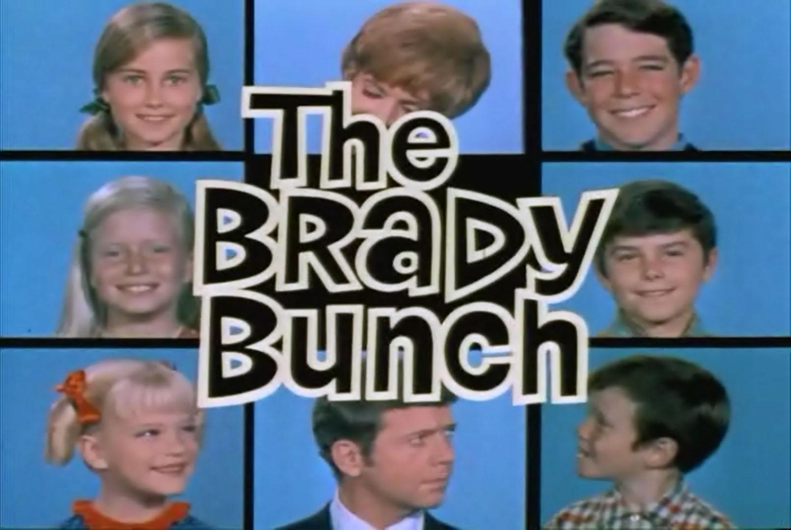 54-40 and Fight | The Brady Bunch Wiki | FANDOM powered by Wikia