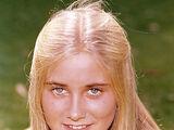 Marcia Brady