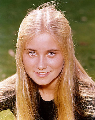 Marcia Brady The Brady Bunch Wiki Fandom Powered By Wikia