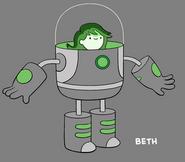 Beth002