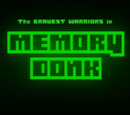 Memory Donk