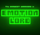 Emotion Lord