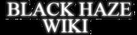 Black Haze Wiki