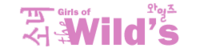 Girls of the Wild's Wiki