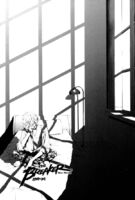 NW Chapter 004
