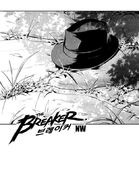 NW Chapter 083