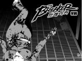 Chapter 76 (NW)