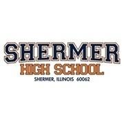 Shermerhigh