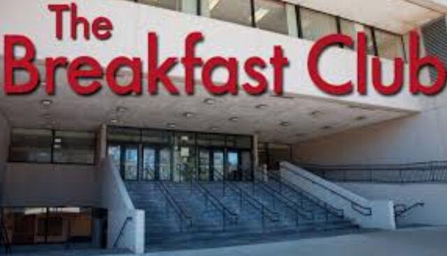 File:The Breakfast Club.jpeg