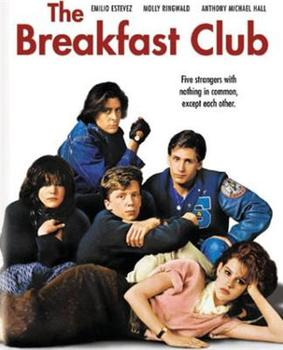 breakfast club sociology assignment