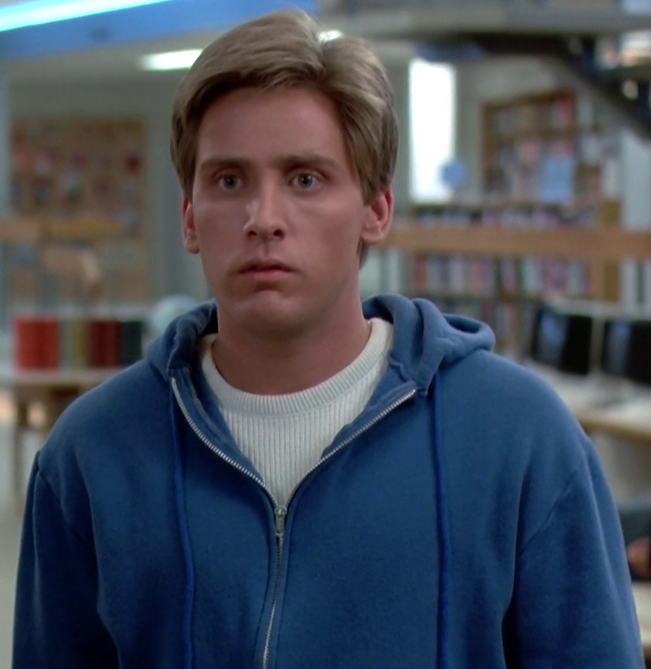 andrew clark the breakfast club wiki fandom powered by