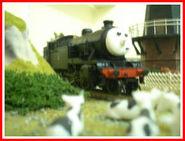 Nigel, Herbert and the Cows4