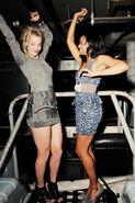 Heya Dance!!