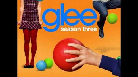 Glee - Constant Craving (DOWNLOAD MP3 LYRICS)