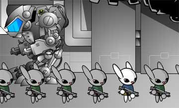 File:Bunnykill3.jpg