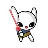 Snowball-bunnykill-21308097-160-160