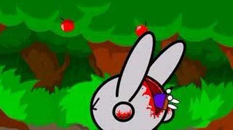 Bunny Kill 1