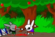 Bunny-Kill-1