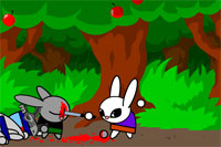 File:Bunny-Kill-1.jpg