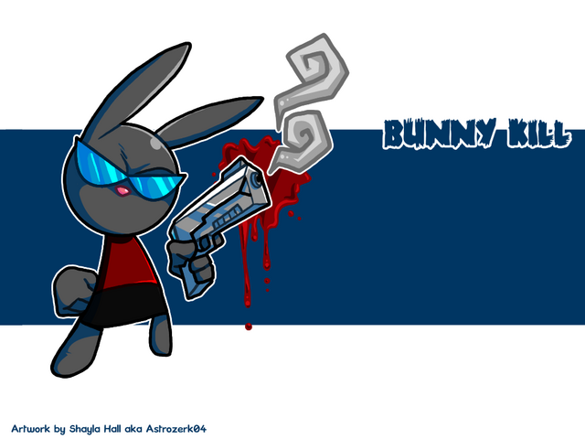 File:Bunny Kill Smoke by Astrozerk04.png