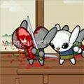 Bunny-Kill-4 (1)