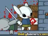 File:BunnyKill5-Newgrounds-W1.jpg