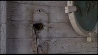 Vlcsnap-2010-01-28-19h35m03s163