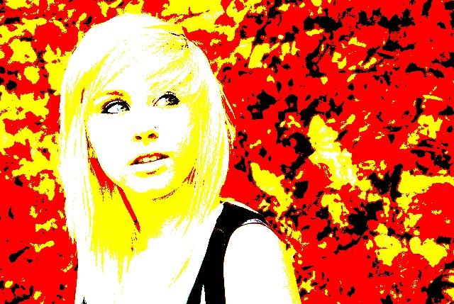 File:Blonde-Hair-Styles.jpg
