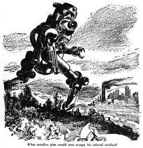 MarvelStoriesV2N2Robot
