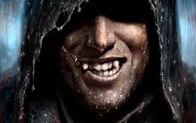 Vampire-man-spooky-rain-storm-creepy-canine-teeth-evil-smile-1920x1200