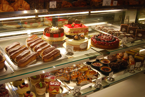 File:Bakery.jpeg