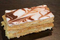 Mille-feuille 20100916