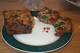 File:Fruitcake.jpg