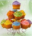 Thumbnail for version as of 20:21, May 22, 2012