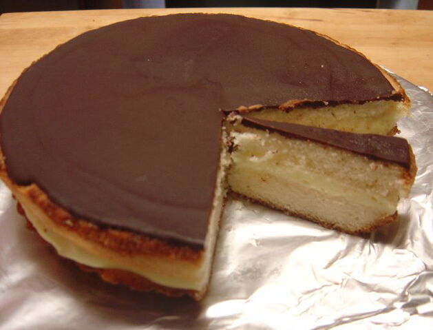 File:Bostoncreampie.jpg