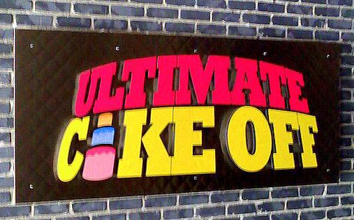 File:UCO sign.jpg
