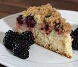 File:Blackberry cake 2.png