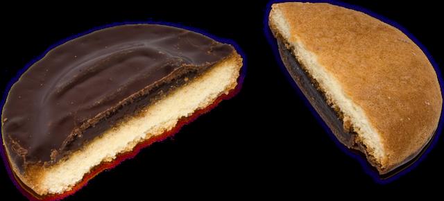 File:800px-Jaffa cake.png