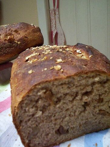 File:Date and walnut bread.jpg