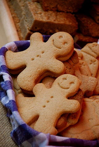 File:401px-Gingerbread men.jpg