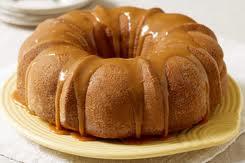 File:Apple Cake.jpg