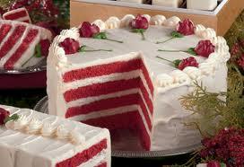 File:Red Velvet Cake.jpg