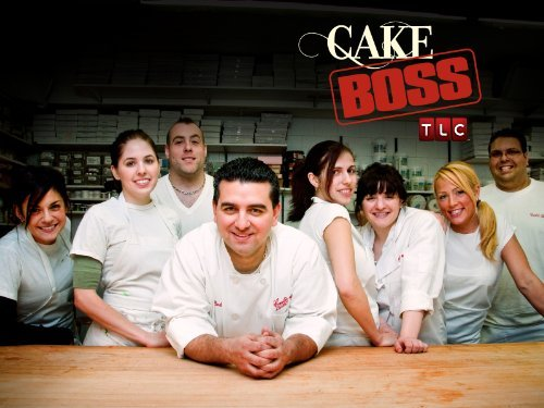 Cakeboss1