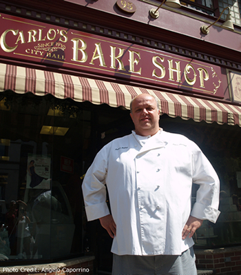mauro cake boss mauro castano cake wiki fandom powered by wikia 5764