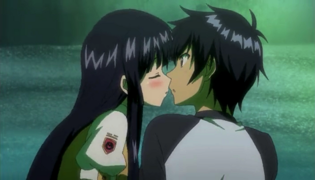 File:Ena kisses Godou.png