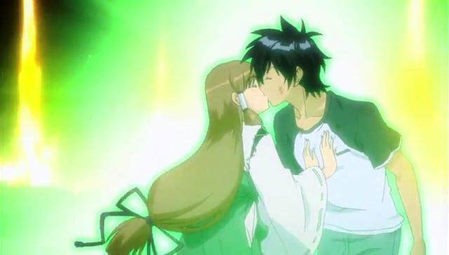 File:Healing Power of Yuri.png