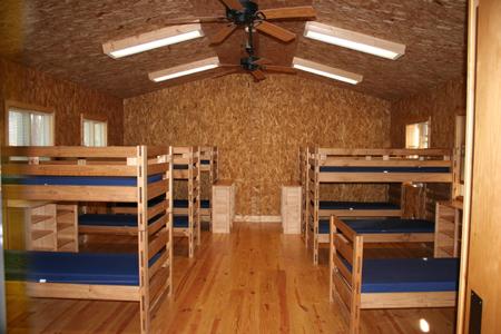Fifth Cohort Barracks Camp Jupiter Roleplay Wiki
