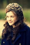Ruby Francheska Kingsley