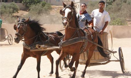Chariot-racing-001