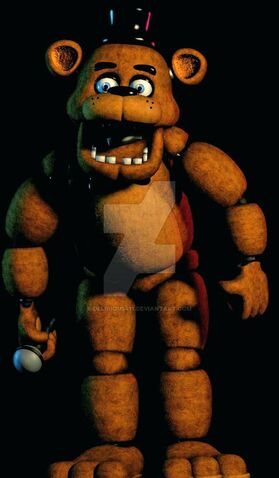 File:Pictures-of-freddy-fazbear-pictures-of-freddy-fazbears-pizza-animatronics.jpg